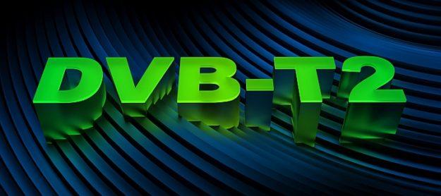 Kosten Freenet Tv