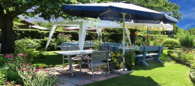 c425db3b951f5c Tchibo Garten Sale: Jetzt bis zu 50 Prozent Rabatt auf Gartenmöbel ...