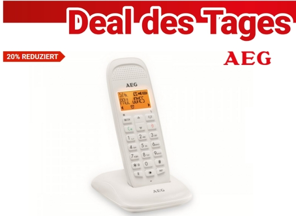 Hse24 Extra Angebot Des Tages
