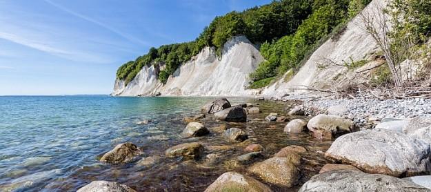 Wellness-Urlaub im 4-Sterne-Hotel Precise Resort Rügen jetzt bei ...